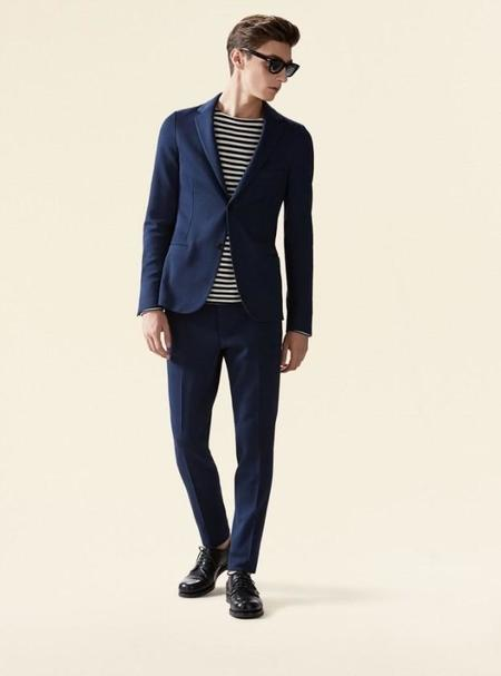 Gucci Men Cruise 2015 Collection Look Book 013 800x881