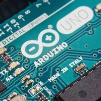 Qué es Arduino, cómo funciona y qué puedes hacer con uno
