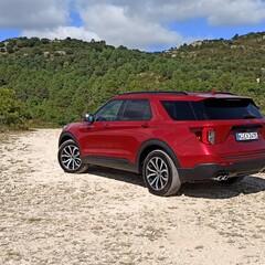 Foto 8 de 115 de la galería ford-explorer-2020-prueba en Motorpasión