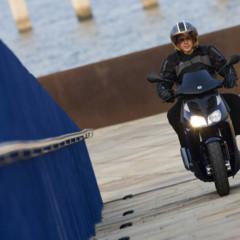 Foto 14 de 31 de la galería derbi-rambla-polivalente-ciudadana-y-deportiva en Motorpasion Moto