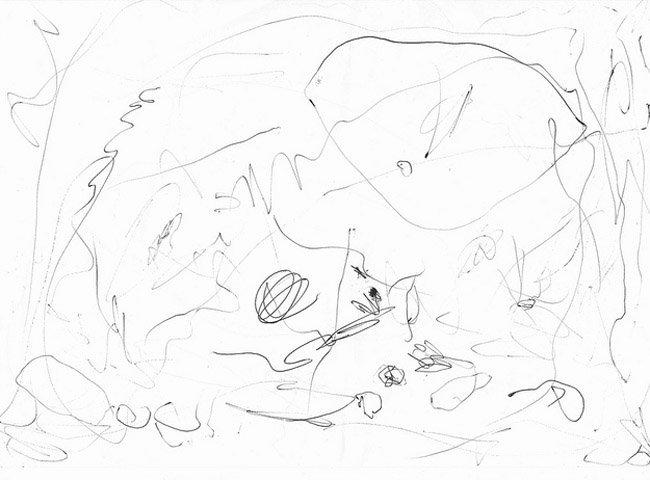 dibujos-infantiles2.jpg