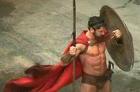 Frank Miller y Zack Snyder preparan una continuación de '300'