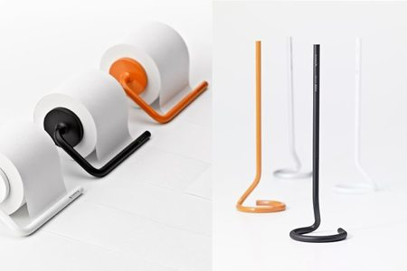accesorios minimalistas escritorio - 3