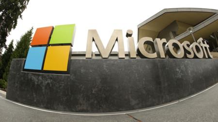 Microsoft Ingresos Bajas Ventas Smartphones