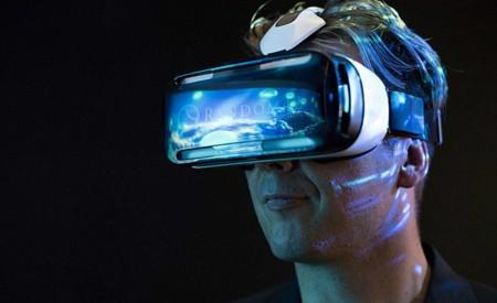 El año de la realidad virtual - Samsung Gear, PlayStation VR, Oculus Rift, HTC Vive... 450_1000