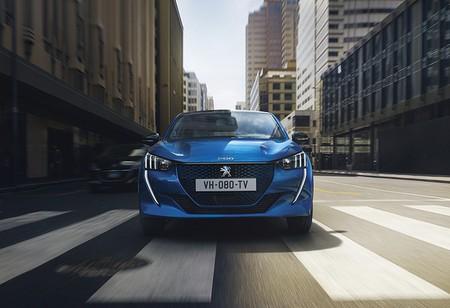 Peugeot 208 2019 Filtrado 4