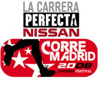 La Carrera Perfecta, una nueva prueba para Madrid