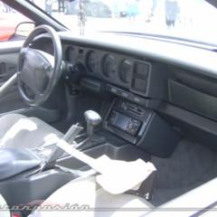Foto 37 de 100 de la galería american-cars-gijon-2009 en Motorpasión