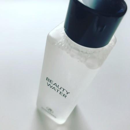 Beauty Water 3