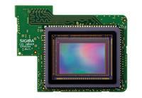 Sigma «se moja»: están estudiando la posibilidad de trabajar en un sensor Foveon Full Frame