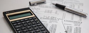 Los 5 mejores programas para llevar la contabilidad de tu empresa