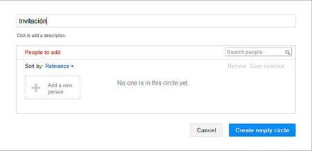 googleplus3.jpg
