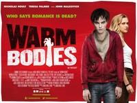 'Memorias de un zombie adolescente', el crepúsculo de los muertos