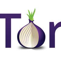 "Tor Project crea un protipo de sistema móvil súperseguro que ""respeta la libertad del usuario"""