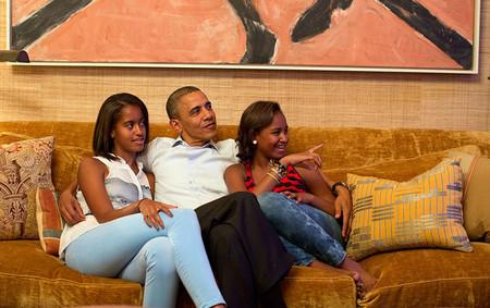 Obama 25