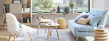 Maisons du Monde cumple 25 años creando inspiración para nuestro hogar: 25 ambientes para celebrarlo