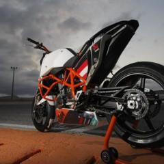 Foto 28 de 31 de la galería ktm-690-duke-track-limitada-a-200-unidades-definitivamente-quiero-una en Motorpasion Moto