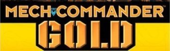 Mech Commander, 3 juegos gratis