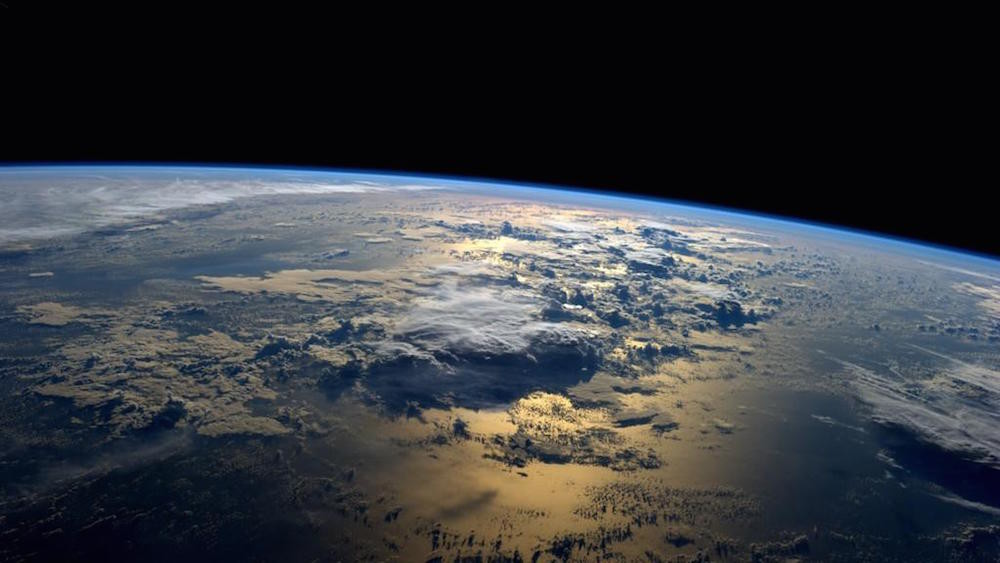 Dia De La Tierra 2015 5