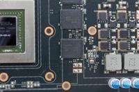 La memoria GDDR6 quiere llegar en 2014