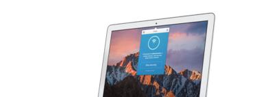 Mejora tu privacidad: Cinco de los mejores servicios VPN para Mac, iPhone y iPad