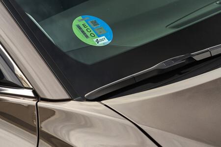 Toyotacamryhybrid Detalles