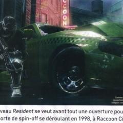 Foto 4 de 10 de la galería 280311-resident-evil-operation-raccoon-city en Vida Extra
