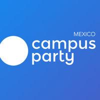 Siguen los problemas con Campus Party México: cambiarán de organizadores por no cumplir con sus obligaciones