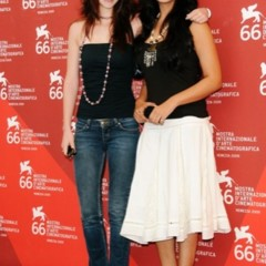 Foto 8 de 11 de la galería festival-de-venecia-2009-quinto-dia-con-todos-los-looks en Trendencias