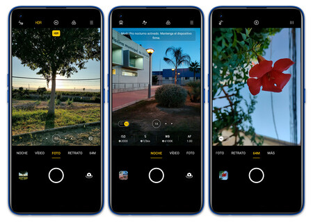 Realme 7 Pro 06 App
