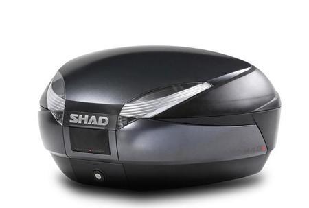 Sh48 Stu 3 4 Negro Negro