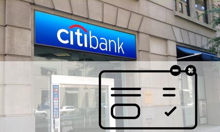 Un diseño de interfaz confuso en un software bancario hace perder 500 millones de dólares a Citibank