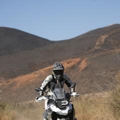 Foto 28 de 81 de la galería bmw-r-1250-gs-2019-prueba en Motorpasion Moto