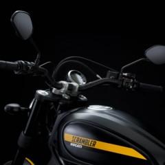 Foto 4 de 11 de la galería ducati-scrambler-full-throttle en Motorpasion Moto