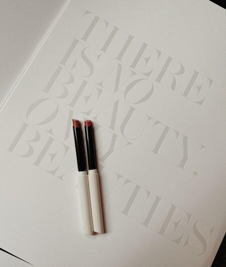 Zara Beauty 12