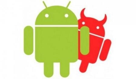 Oldbooty: Malware que infecta tu dispositivo después de haberlo eliminado