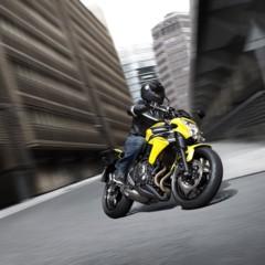 Foto 19 de 77 de la galería kawasaki-er-6n-2012-divertida-facil-y-con-estilo en Motorpasion Moto