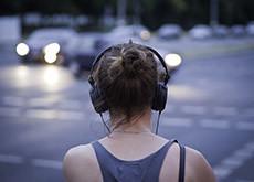 Si eres aspirante a DJ o melómano declarado, simplemente no te pueden faltar estas apps