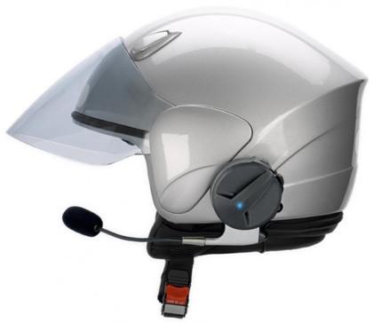 Parrot SK4000: manos libres para moto