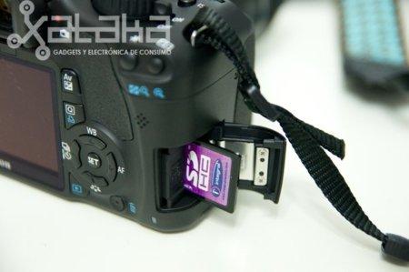 canon_550d-2.jpg