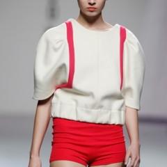 Foto 1 de 16 de la galería moises-nieto-ss-2012 en Trendencias