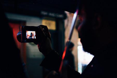 Trucos Enfocar De Noche O Con Poca Luz 08