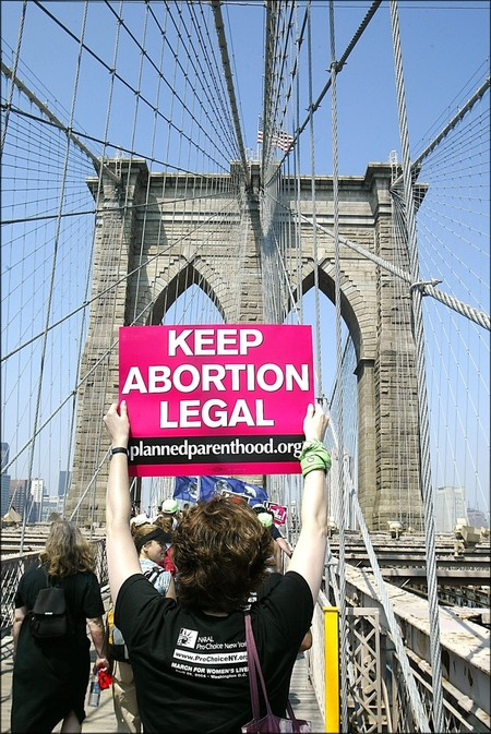 Manifestacion Aborto2
