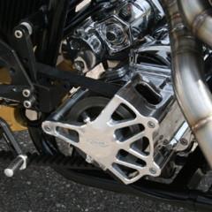 Foto 4 de 6 de la galería proto-slug-por-dub-performance en Motorpasion Moto