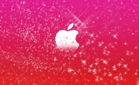 Flurry: Uno de cada dos dispositivos móviles activados en EE.UU. en Navidad fueron de Apple