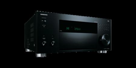 Onkyo y Pioneer actualizan sus equipos de sonido con soporte para Chromecast y Google Home