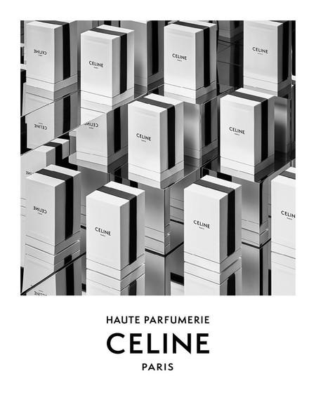 Celine Haute Parfumerie 02