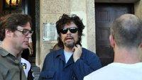 Gaspar Noé, Julio Medem, Benicio del Toro y otros cuatro directores ruedan '7 días en la Habana'