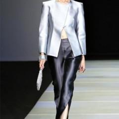 Foto 48 de 62 de la galería giorgio-armani-primavera-verano-2012 en Trendencias