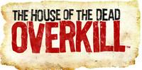 Nuevas imágenes y genial trailer de 'House of the Dead: Overkill' para Wii